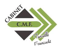 Cabinet CMF Logo